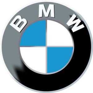 Ремонт БМВ (BMW) в Павловском Посаде