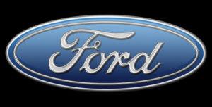 Ремонт Форд (Ford) в Павловском Посаде