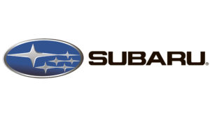 Ремонт Субару Subaru, своими руками