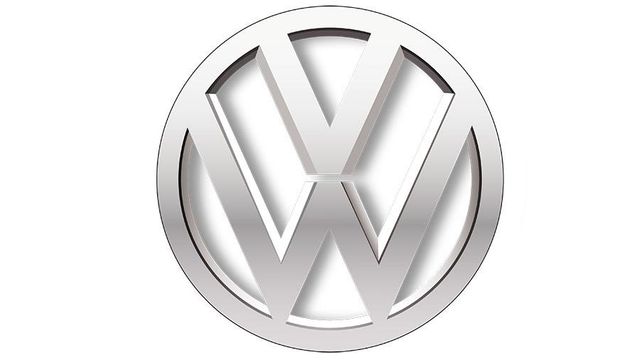 Ремонт Фольксваген (Volkswagen) в Павловском Посаде