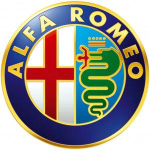Ремонт Alfa Romeo (Алфа Ромео) в Павловском Посаде