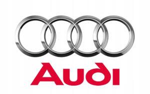 Ремонт Audi (Ауди) в Павловском Посаде