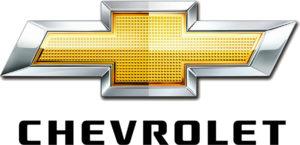 Ремонт Шевроле (Chevrolet) в Павловском Посаде