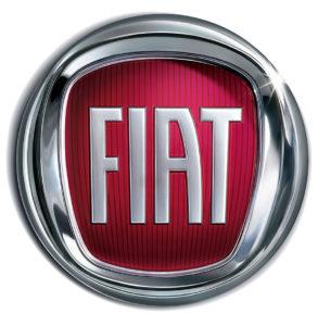 Ремонт Fiat (Фиат) в Павловском Посаде