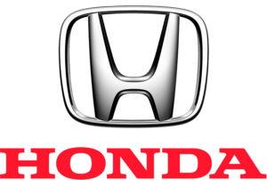 Ремонт Хонда (Honda) в Павловском Посаде