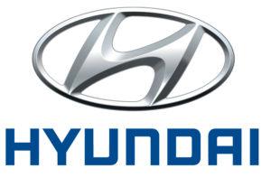 Ремонт Хюндай (Hyundai) в Павловском Посаде