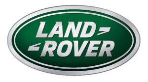 Ремонт Ленд Ровер (Land Rover) в Павловском Посаде