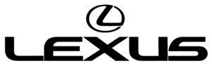 Ремонт Лексус (Lexus) в Павловском Посаде