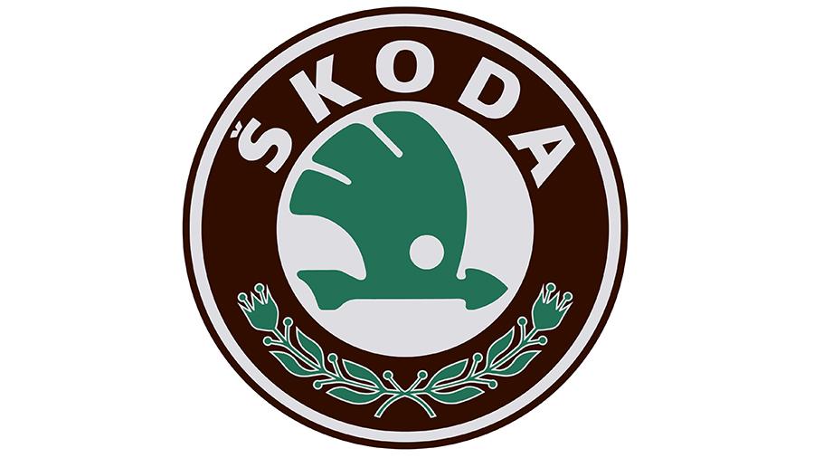 Ремонт Шкода (Skoda) в Павловском Посаде