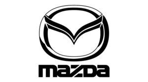 Ремонт Мазда (Mazda) в Павловском Посаде