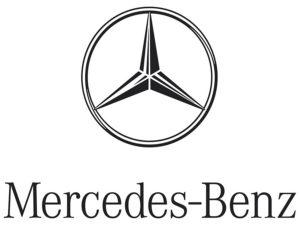 Ремонт Мерседес (Mercedes-Benz) в Павловском Посаде