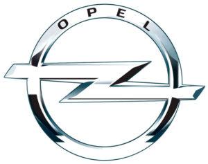Ремонт Опель (Opel) в Павловском Посаде