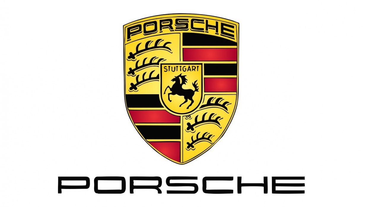 Ремонт Порше (Porsche) в Павловском Посаде