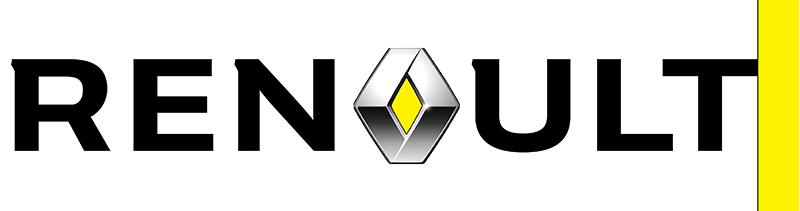 Ремонт Рено (Renault) в Павловском Посаде
