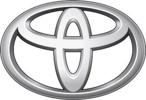Ремонт Тойота (Toyota) в Павловском Посаде